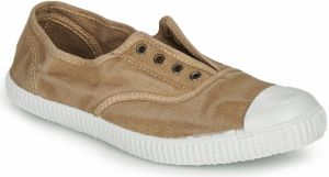 Slip-on Chipie  JOSEPH ENZ