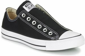 Slip-on Converse  Chuck Taylor All Star Slip Core Basics