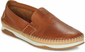 Slip-on Fluchos  KENDAL