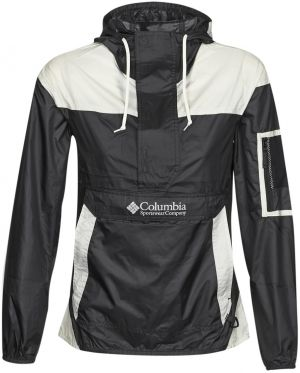 Vetrovky/Bundy Windstopper Columbia  W Challenger Windbreaker