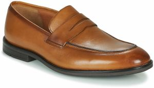 Derbie Clarks  RONNIE STEP