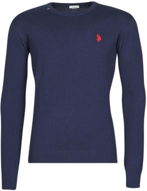 Svetre U.S Polo Assn.  INSTITUTIONAL KNIT