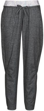 Legíny Patagonia  W's Hampi Rock Pants