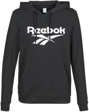 Mikiny Reebok Classic  CL F VECTOR HOODIE