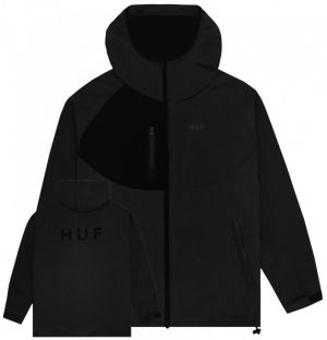 Bundy a blejzre Huf  Jacket standard shell 2