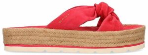 Espadrilky Gant  Cape Coral