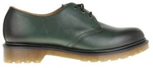 Derbie Dr Martens  Antique Temperley 1461