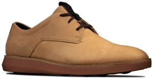 Derbie Clarks  Banwell Lace