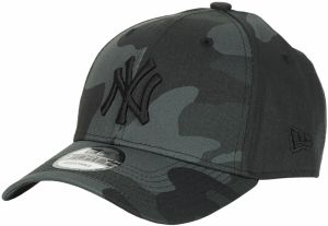 Šiltovky New-Era  LEAGUE ESSENTIAL 9FORTY NEW YORK YANKEES