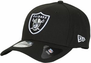 Šiltovky New-Era  NFL THE LEAGUE OAKLAND RAIDERS