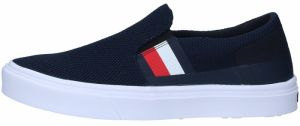 Slip-on Tommy Hilfiger  FM0FM02690