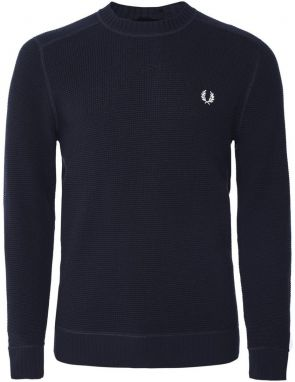 Svetre Fred Perry  K7520