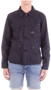 Bundy a blejzre G-Star Raw  D17002-C282