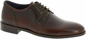Derbie Raymont  703 BROWN