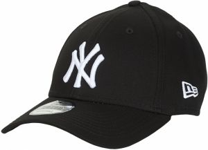 Šiltovky New-Era  LEAGUE BASIC 9FORTY NEW YORK YANKEES