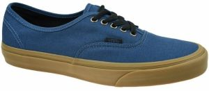 Skate obuv Vans  UA Authentic