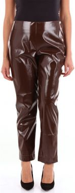 Nohavice Chinos/Nohavice Carrot Alessandro Dell'acqua  ADW7139N0139