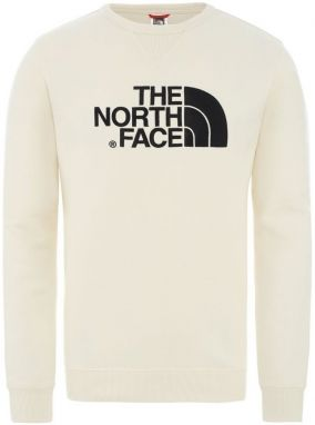 Mikiny The North Face  Drew Peak Crew