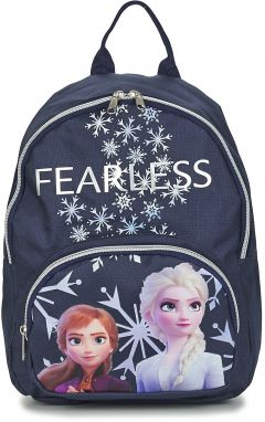 Ruksaky a batohy Disney  BACKPACK FROZEN