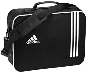 Kabelky adidas  Medical Case