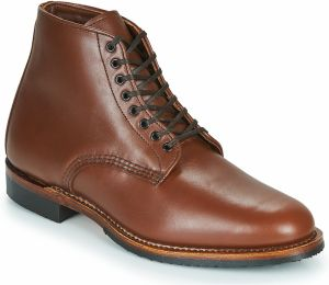 Polokozačky Red Wing  WILLISTON 6 INCH