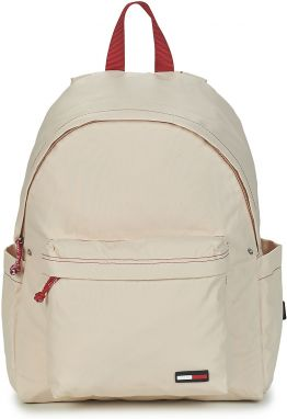 Ruksaky a batohy Tommy Jeans  TJM CAMPUS BOY BACKPACK