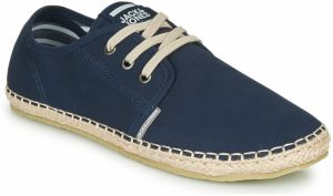 Espadrilky Jack   Jones  GINKO