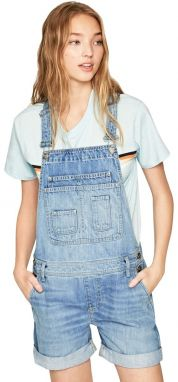 Módne overaly Pepe jeans  PL230307