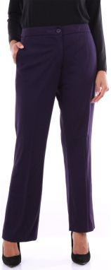 Nohavice Chinos/Nohavice Carrot Alessandro Dell'acqua  ADW7138N0153E