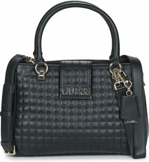 Kabelky Guess  MATRIX LUXURY SATCHEL