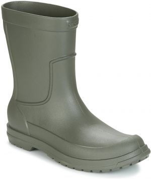 Čižmy do dažďa Crocs  All cast rain boot