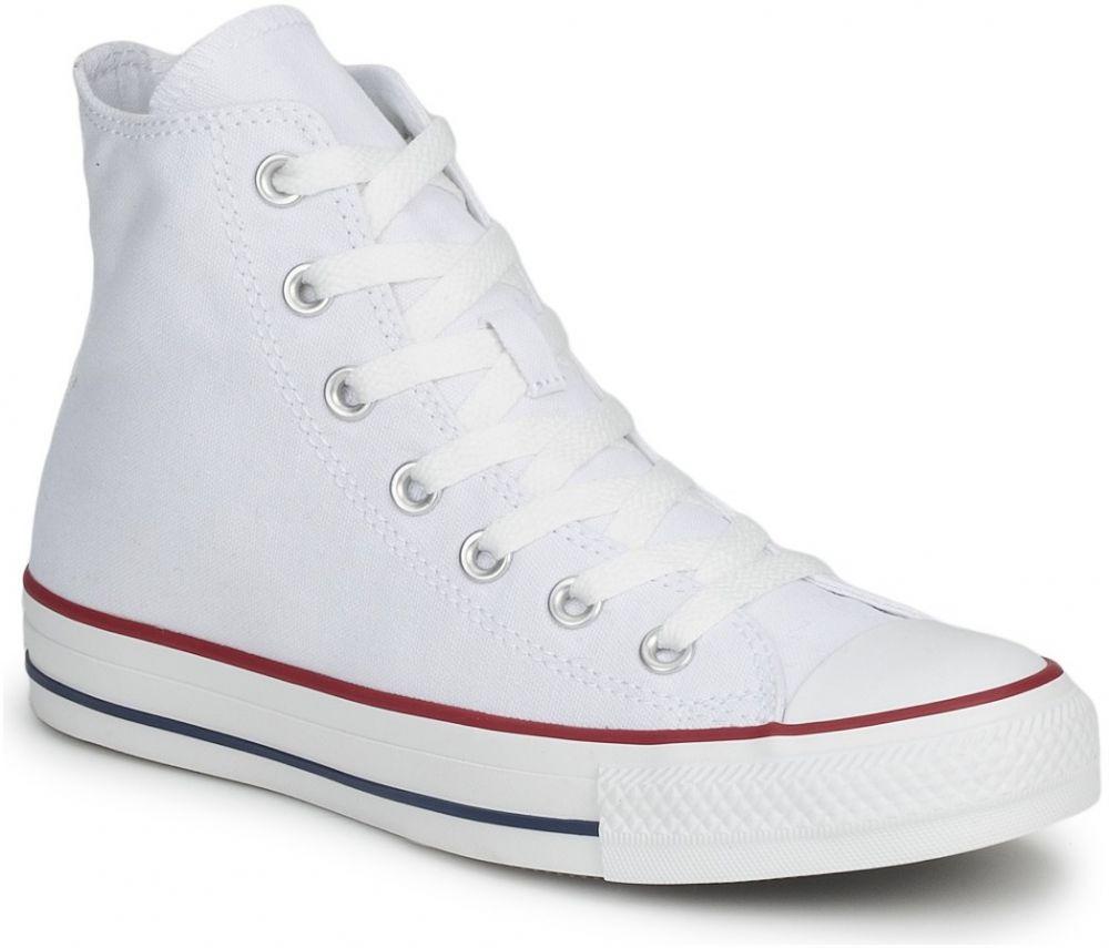25a28ac179 Členkové tenisky Converse CHUCK TAYLOR ALL STAR CORE HI značky ...