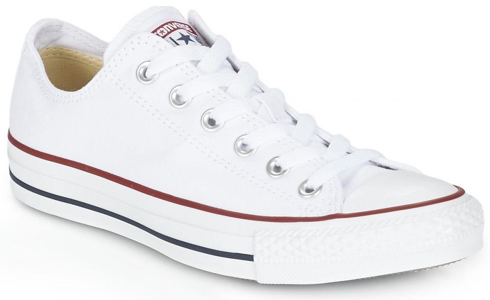 67160684e1d8 Nízke tenisky Converse CHUCK TAYLOR ALL STAR CORE OX značky Converse ...