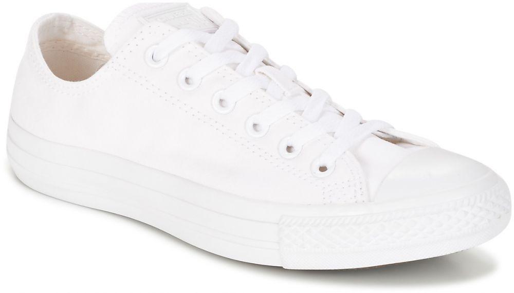 db997afe8577e Nízke tenisky Converse ALL STAR CORE OX značky Converse - Lovely.sk