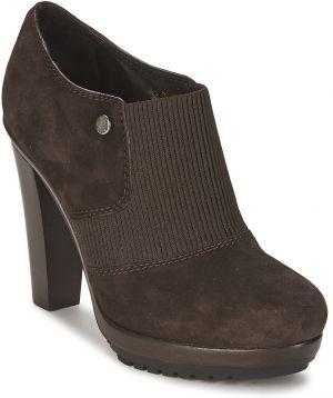 Mens Clarks formellement slip on shoes /'tildes free/'