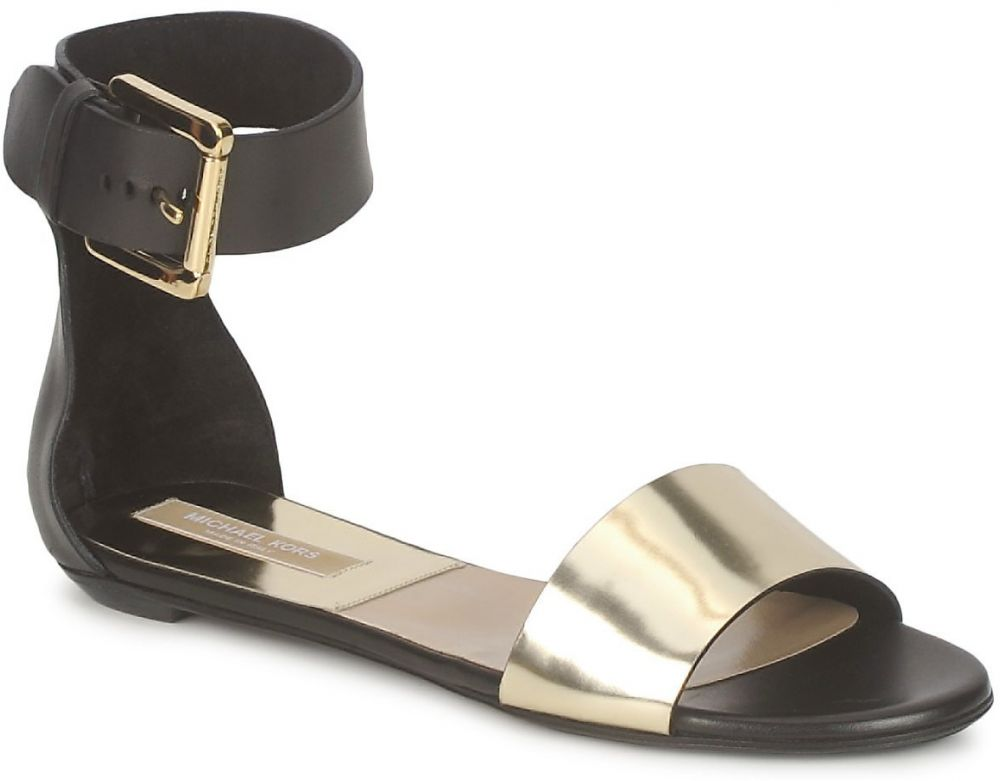 3ebc5a5c52887 Sandále Michael Kors MK18013 značky Michael Kors - Lovely.sk