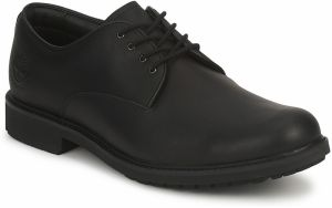 Derbie Timberland  EK STORMBUCK PLAIN TOE OXFORD