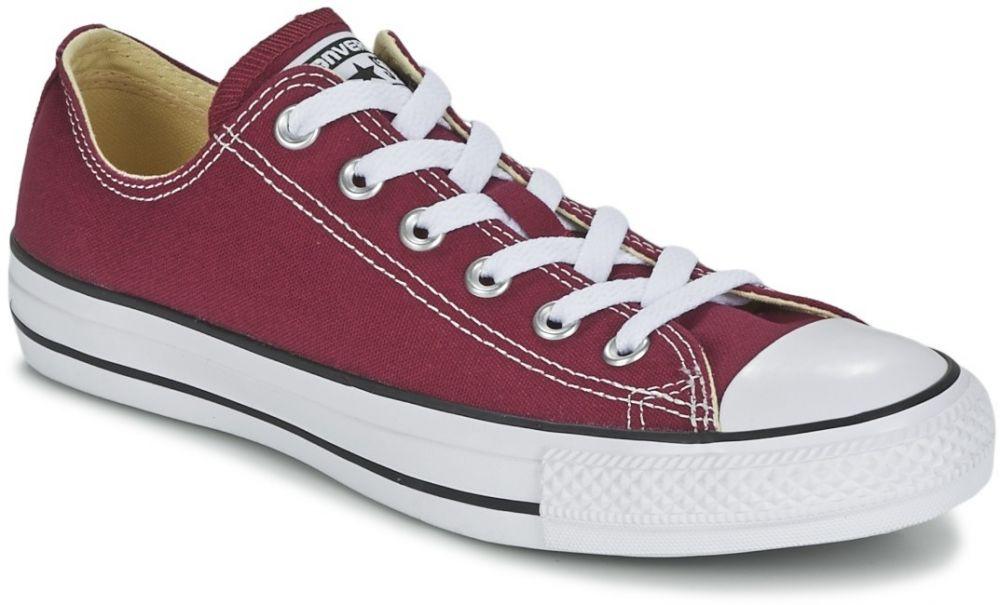 b6aadc8e40f Nízke tenisky Converse CHUCK TAYLOR ALL STAR CORE OX značky Converse ...