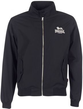 Bundy a saká Lonsdale  HARRINGTON