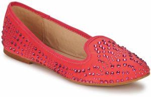 a99ccf5466ff Dámska obuv Baťa - Lovely.sk