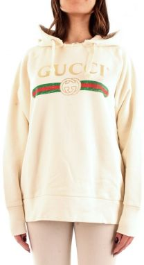 Mikiny Gucci  457931