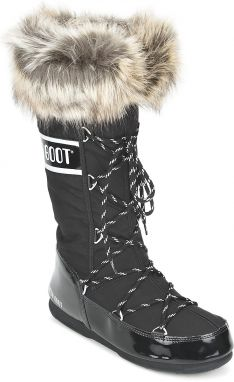 Obuv do snehu Moon Boot  MOON BOOT W.E. MONACO