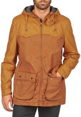 Parky Selected  WINDSOR JACKET J