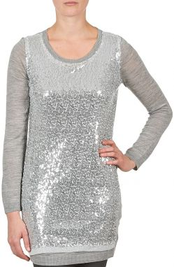 Tuniky La City  PULL SEQUINS