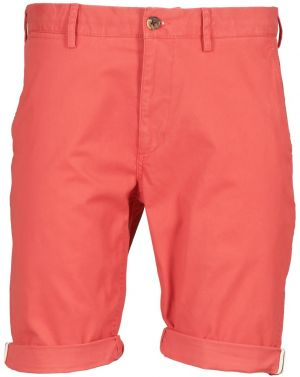 Šortky/Bermudy Ben Sherman  STRETCH SLIM SHORT