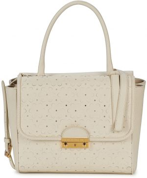 Kabelky Moschino Cheap   CHIC  A75058002