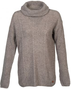 Svetre Lee  TURTLE NECK