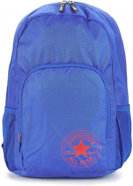 Ruksaky a batohy Converse  ALL IN BACKPACK