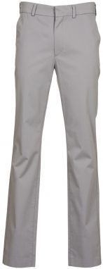 Nohavice Chinos/Nohavice Carrot Dockers  MARINA EXTRA SLIM