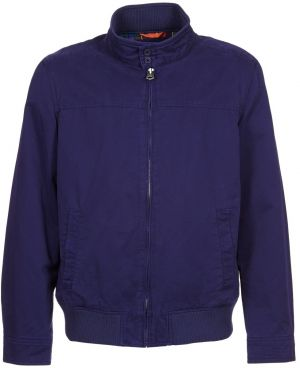 Bundy a saká Dockers  BARACUDA JACKET